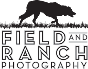 Field and Ranch Photography